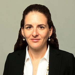 Daniela M. Caruso Califa