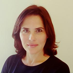 Adriana Lezcano Schellenberg