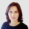 Adriana Lezcano Huncal