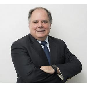 Carlos Delgado Álvarez