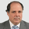 Carlos Delgado Alvarez