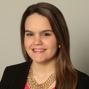 Fabiana Irañeta Gorrondona