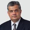 Francisco Arocha