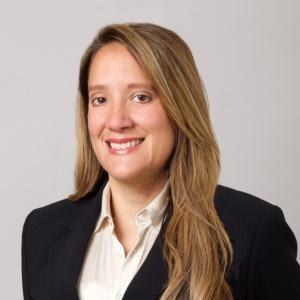 Gabriela Rachadell de Delgado