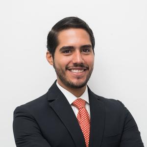 Guillermo Gibbon Polanco