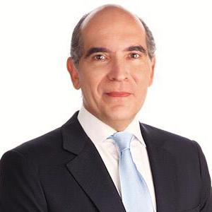 Tomás Ignacio Polanco