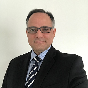 Luis Ortiz-Alvarez