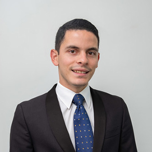 Armando Hurtado Vargas