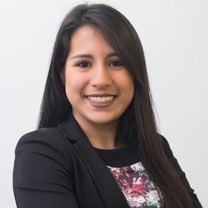 Eleana Salazar Méndez