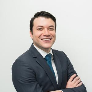 Fernando Ríos Morillo