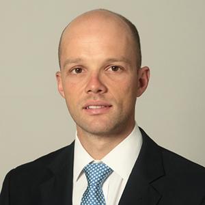 Jose Antonio Herrera