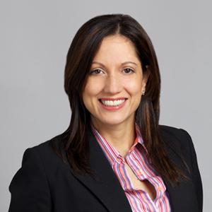 María Cecilia Rachadell