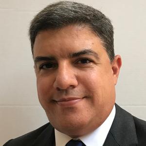 José Maria Rivas Mileo