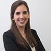 Daniela Urdaneta Rodríguez