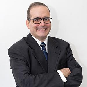 Manuel I. Pulido Azpúrua