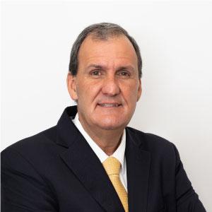 Antonio Ramírez Uzcátegui