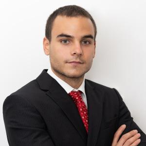 José Luis Da Silva