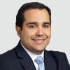 Ángel Meléndez Cardoza