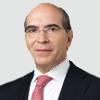 Tomás Polanco Fernández